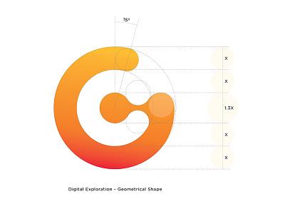 Global CCTF Logo structure global fund logo children