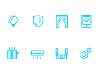 Smart Icons