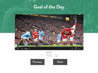 Soccersite