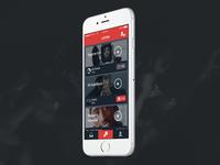 Rapp for iOS