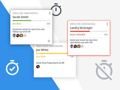 Process Tracking Updated clean design clean cool iphone ios app web app ux design ui design design ui process tracking