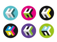 Heathlewis logo copy
