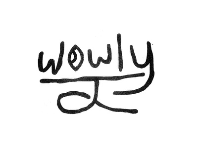 blog logo blog logo