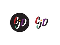 CJD Logo