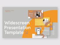 Widescreen Presentation