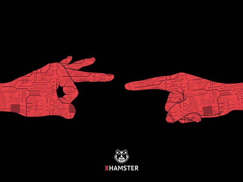 Xhamster By Ashley Evans  Dribbble  Dribbble-9762