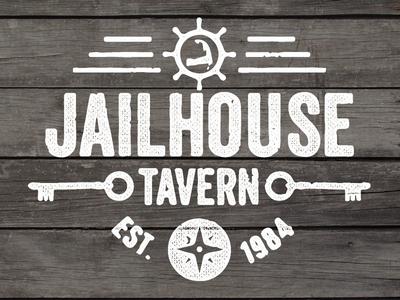 Jailhouse Tavern - Cape Cod