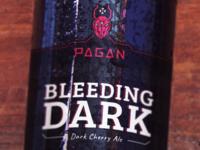 PAGAN Brewery