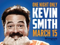 W poster kevinsmith 032015