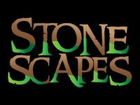 Stonescapes Utah