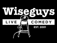 "Wiseguys: ""Retro Logo"" Update"