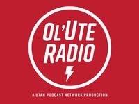"""Ol' Ute Radio"" Podcast"