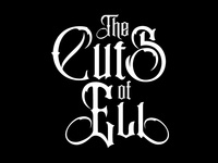 Logo Design: The Cuts of Eli