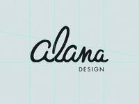 Logo Alana 02 02 02