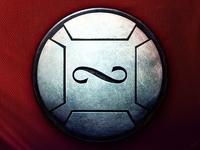 Ideasman Badge