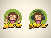 MOMBcast 2013 Logos 2-up
