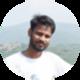 Sakthi Ragava