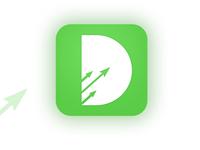 App icon concept #dailyui #005