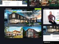 Ефимкин - Архитектура для удобной жизни