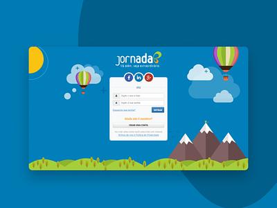 Jornada 2014 web ux ui design