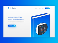 Dev Books