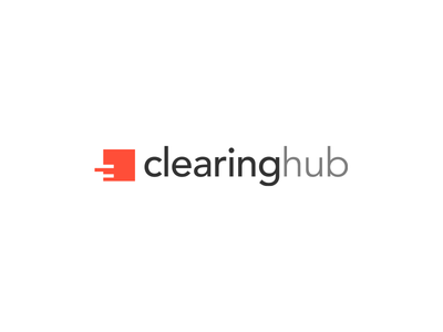 Clearing Hub Logo