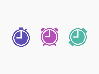 Time Icons Freebie design vector sportwatch stopwatch clock watch freebie free alarm set icons icon time