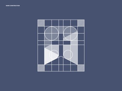 JoyVerse Bible App bible website icon art minimal web app branding logo vector design