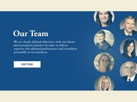 Pearlmark Team