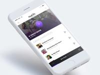 KondZilla - Radio Player App