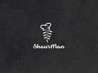 ShaurMan