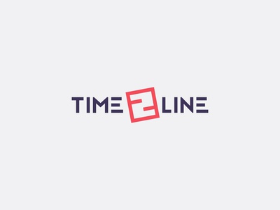 Time2Line