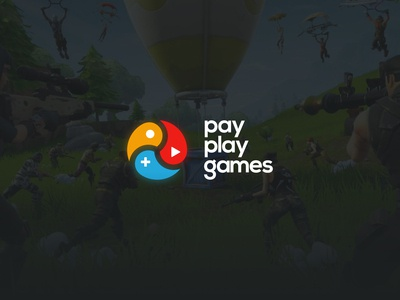 Payplaygames