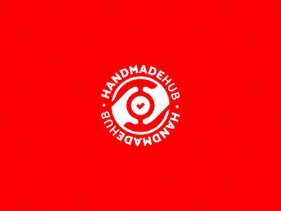 HANDMADE Hub