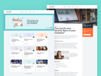 DutchSec blog