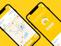 Euro BOB mobile app