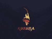 Kuruba