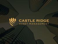 Castle Ridge Asset Management