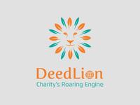 Deedlion