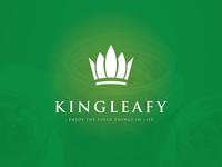 Kingleafy