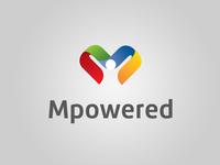 Mpowered