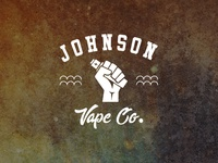 Johnson Vape Co.