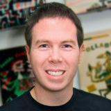 Brad Ruder
