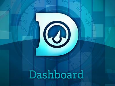 Dashboard ui icon web design rudahbee dashboard automotive instrumentation brad ruder