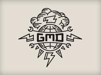 GMD sketchbook cover