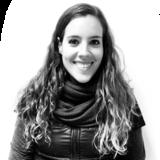 Pili Fernandez-Davila