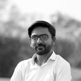 Jaydeep Kaila