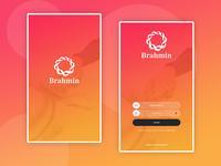 Metrimonial App
