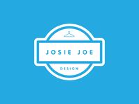Josie Joe Design