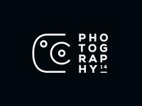 Coco Photography